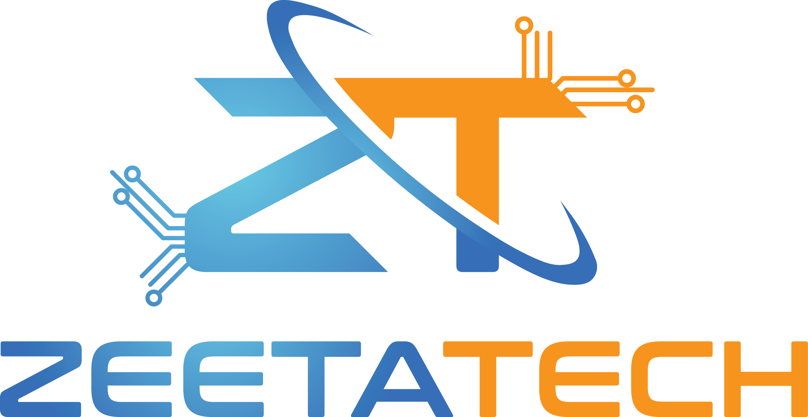 Zeeta Tech